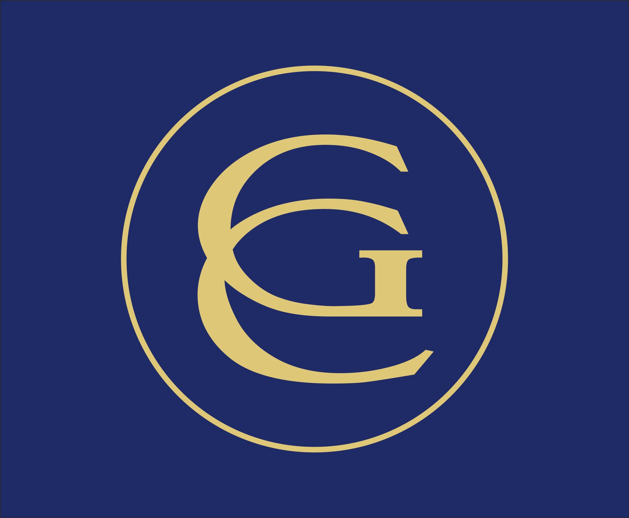 GC logo ws1